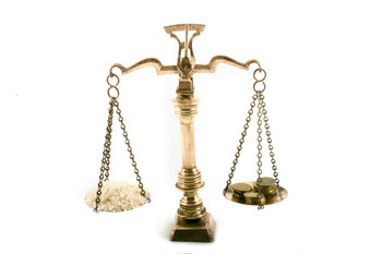 cost vs value balance beam